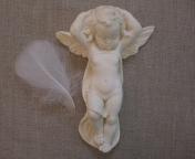 angel02