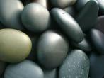 stone04